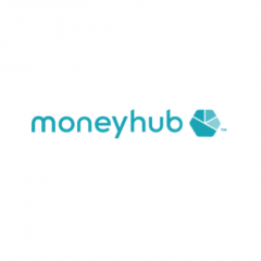 Moneyhub Enterprise Strengthens Senior Team in Preparation for Open Banking Legislation