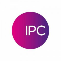 IPC and Actiance Collaborate to Provide Next-Generation Archival Solutions
