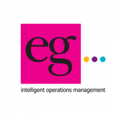 eg's Back Office Optimisation Software Aspect Software Inc. Closes Deal