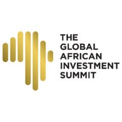 Summit Concludes, Drawing Attention to Africa's Potential