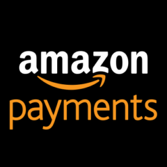Over 33 Million Customers Have Used Amazon Payments to Make a Purchase