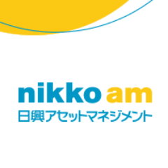 Nikko Asset Management Recognised as Japan's Fund House of the Year