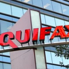 Equifax partners with HooYu for digital customer onboarding and KYC journey tech