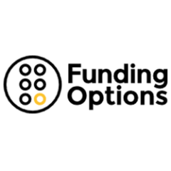 Business finance marketplace Funding Options sees record £1bn in loan applications as demand outweighs supply