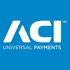 "ACI Worldwide Introduces New ""Delay My Payment"" Capability to Help Address Bill Payment Challenges for Billers and Consumers Throughout Crisis"