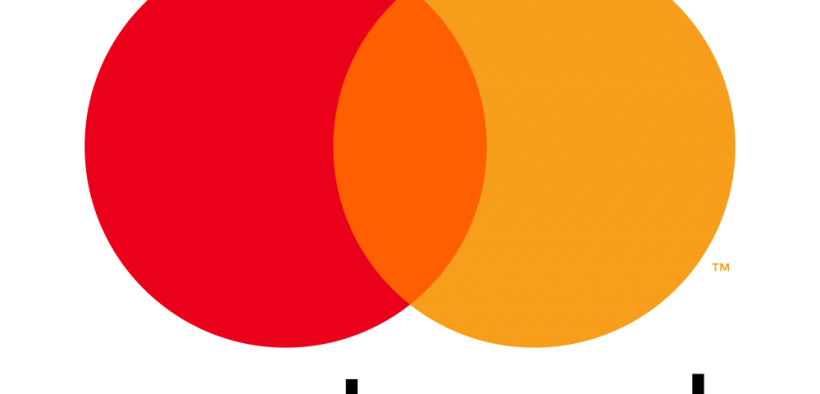 Mastercard to enable better cross-border business payments into China   Fintech Finance