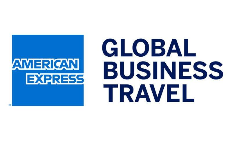 American Express Global Business Travel Launches Neo1, a Spend Management Platform for SMEs