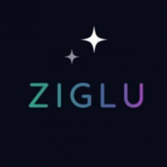 New Ziglu insurance provides safe and secure access to cryptocurrencies