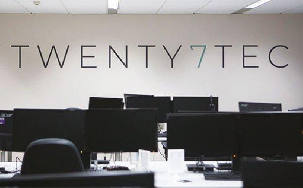 Uinsure and Twenty7Tec, the two leading technology platforms, extend their exclusive partnership to speed up fintech for Advisers
