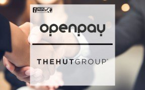 Openpay announces The Hut Group partnership enabling more UK customers to pay smarter | Fintech Finance