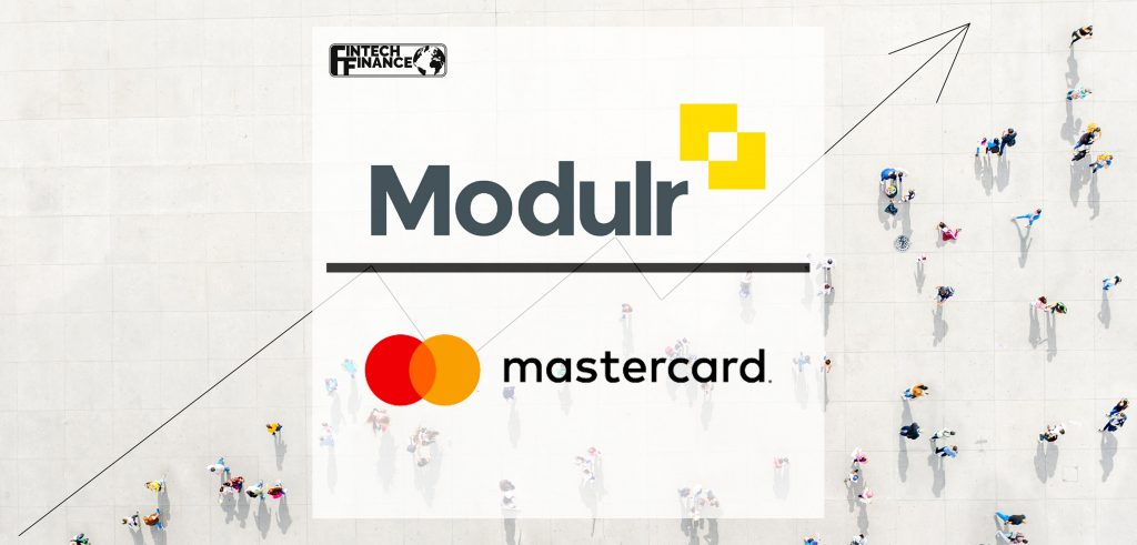 Modulr becomes a principal issuing member of Mastercard | Fintech Finance