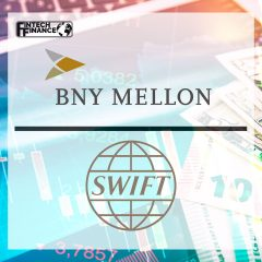 BNY Mellon partners with SWIFT on automated global payment inquiries