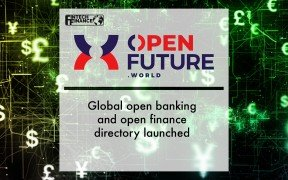 Global open banking and open finance directory launched | Fintech Finance