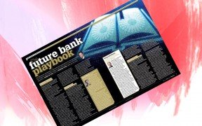 """Exclusive: 'The Future Bank Playbook' - Anders la Cour, Banking Circle in """"The Paytech Magazine""""   Fintech Finance"""