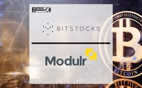 Bitstocks Sees Bumper Surge in Transaction Volumes, Powered by Modulr   Fintech Finance