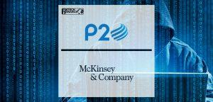 P20 announces 2021 conference with McKinsey as first ever partner | Fintech Finance
