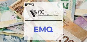 VBCE and EMQ TeamUp to Expand Global Payment Capabilities | Fintech Finance