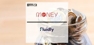 Virgin Money focuses on financial wellness with addition of new FinTech partner, Fluidly