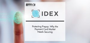 Protecting Prepay: Why the Payment Card Market Needs Securing | FinTech Finance