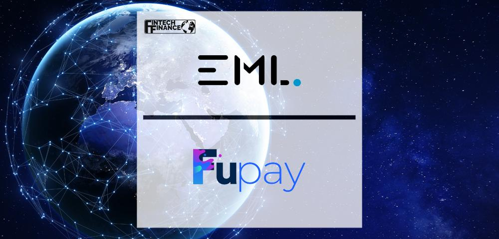 EML & Fupay Join Forces To Launch Europe's First Responsible BNPL-as-a- Service Product Attached To A Virtual Card | Fintech Finance