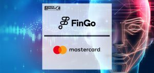 FinGo Partner with Mastercard to Expand Vein ID Payments Globally   FinTech Finance