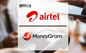 Airtel and MoneyGram Partner to Enable 19 Million Airtel Customers to Receive Money Directly into Mobile Wallets | Fintech Finance