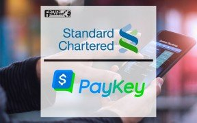 Banking in messaging apps: Standard Chartered launches world-first tech with PayKey | Fintech Finance