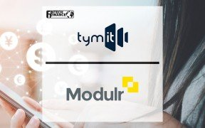 Tymit brings real-time payments to customers, powered by Modulr | Fintech Finance