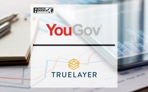YouGov, TrueLayer research reveals 5 payments trends impacting digital wealth management   Fintech Finance