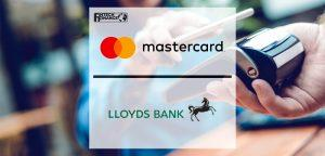 Mastercard's Open Banking Connect is now available to Lloyds Bank credit card customers | Fintech Finance