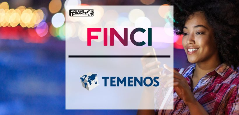 European Fintech company goes live with Temenos in record time   Fintech Finance