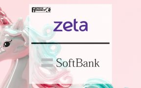 Zeta Raises $250m From Softbank Vision Fund 2 for Its Omni Stack for Banks | Fintech Finance