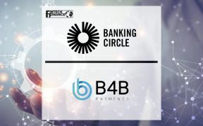 Banking Circle and B4B Payments join forces for innovative corporate payments service | Fintech Finance