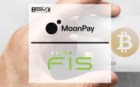 MoonPay Chooses Worldpay for Global Expansion and Card-to-Crypto Services | FinTech Finance