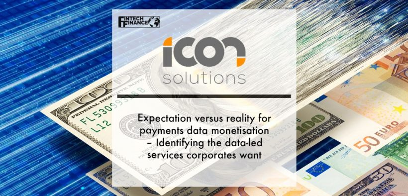 Icon Solutions | Fintech Finance